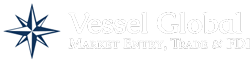 logo vessel