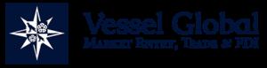 Vessel Global: Market Entry, Trade & FDI