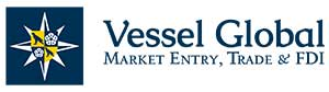 Vessel Global: Market Entry, Trade & FDI